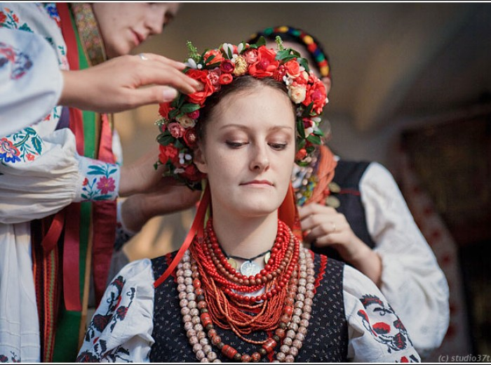 Українське ххх відео 15 фотография